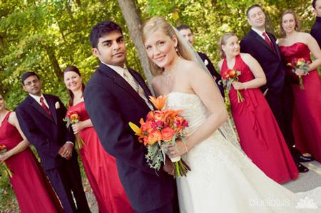 Christian Weddings in India Christian_wedding.jpg